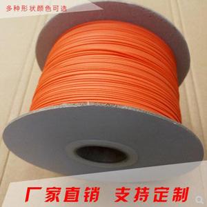 自动扎线机用扎带可制定0.8-1.5mm镀锌铁丝自动续线扎线机